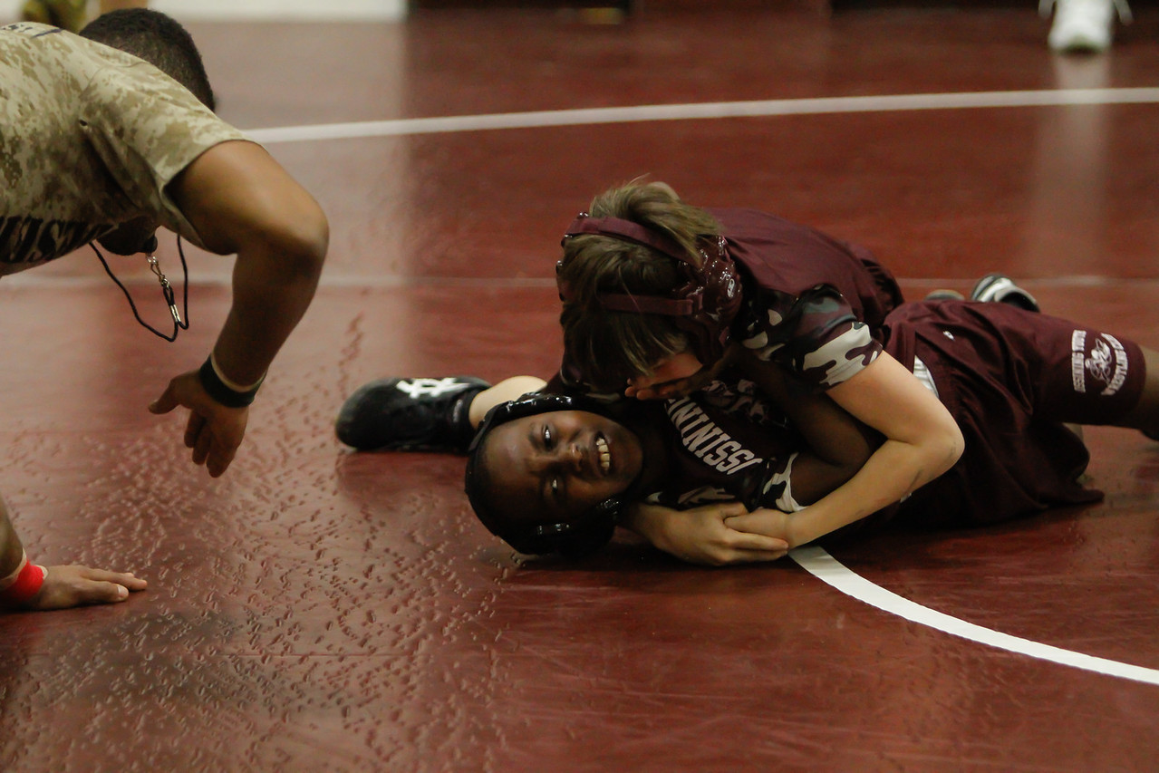 HJQphotography_Ossining Wrestling-159