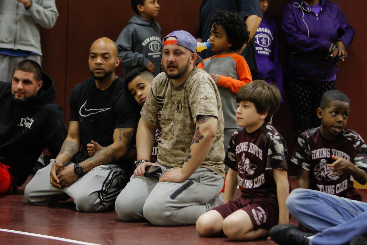 HJQphotography_Ossining Wrestling-75