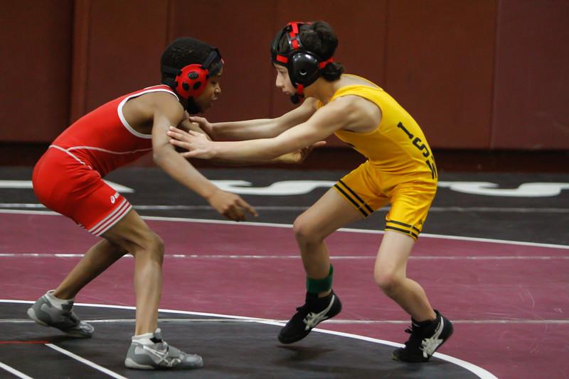 HJQphotography_Ossining Wrestling-134