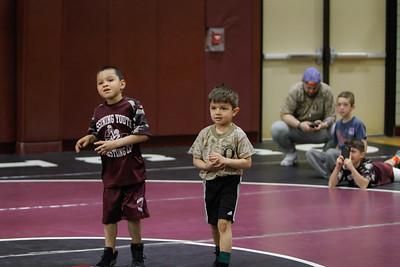 HJQphotography_Ossining Wrestling-45