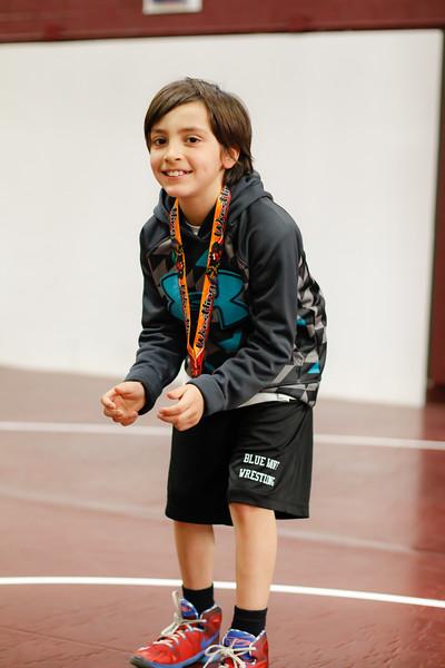 HJQphotography_Ossining Wrestling-195