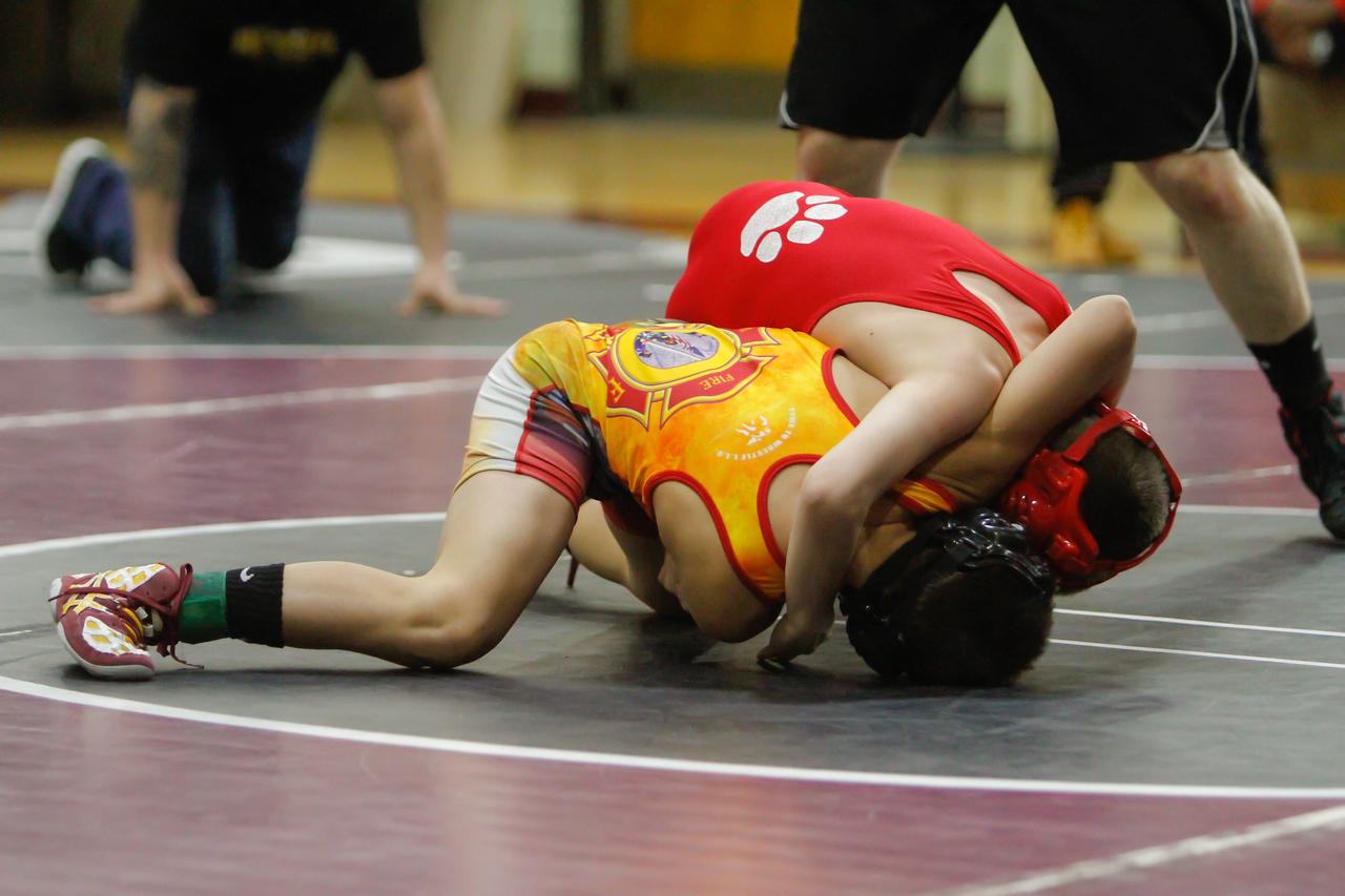 HJQphotography_Ossining Wrestling-232