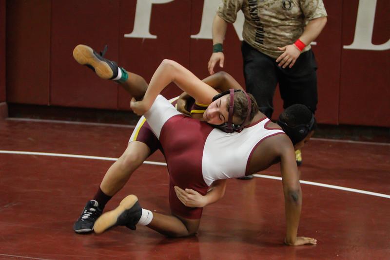 HJQphotography_Ossining Wrestling-229