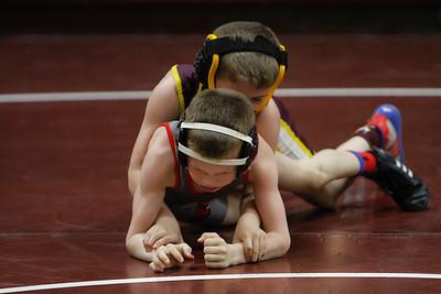 HJQphotography_Ossining Wrestling-32