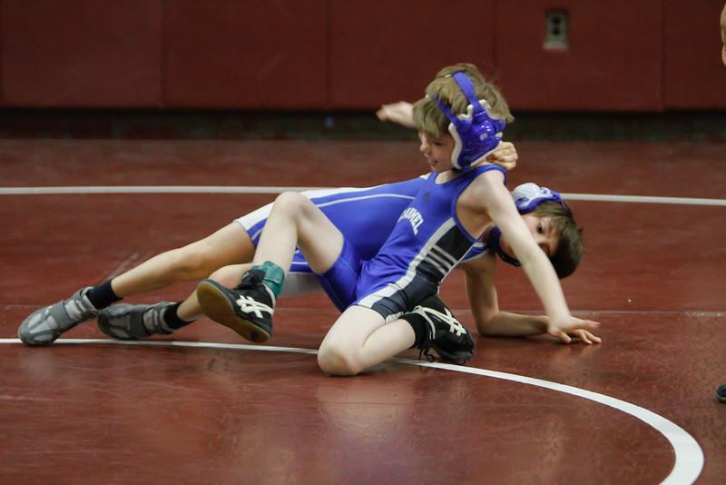 HJQphotography_Ossining Wrestling-136