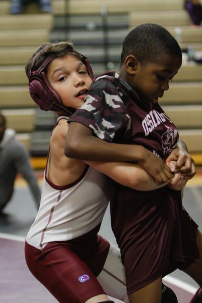 HJQphotography_Ossining Wrestling-155