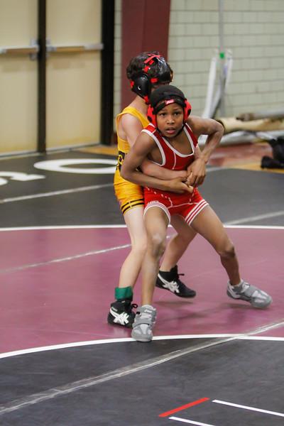 HJQphotography_Ossining Wrestling-144