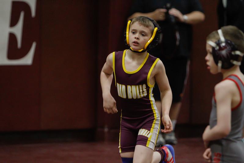 HJQphotography_Ossining Wrestling-19