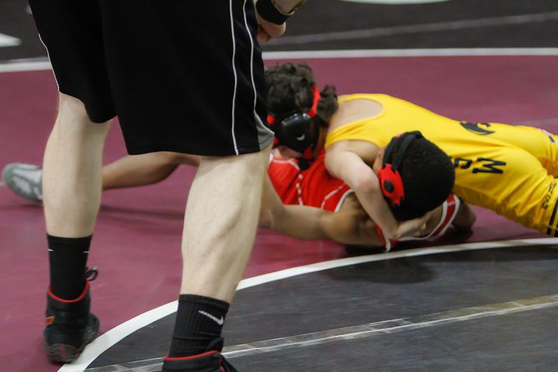HJQphotography_Ossining Wrestling-143