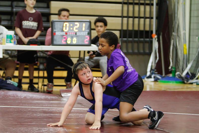 HJQphotography_Ossining Wrestling-15