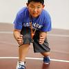 HJQphotography_Ossining Wrestling-250