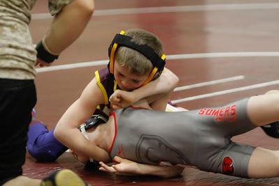 HJQphotography_Ossining Wrestling-18