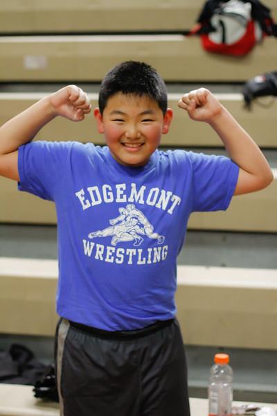 HJQphotography_Ossining Wrestling-235