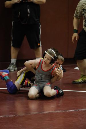 HJQphotography_Ossining Wrestling-29