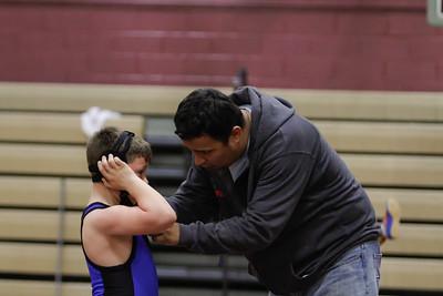 HJQphotography_Ossining Wrestling-13
