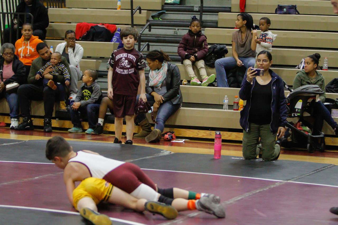 HJQphotography_Ossining Wrestling-171