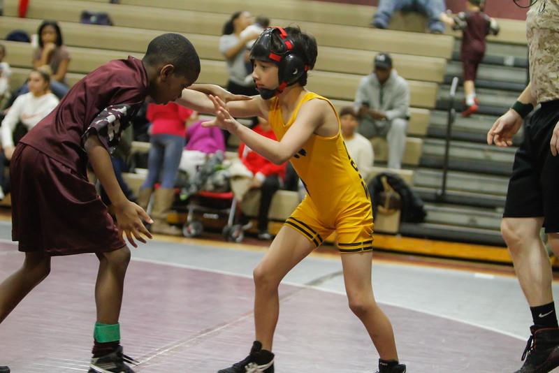 HJQphotography_Ossining Wrestling-179
