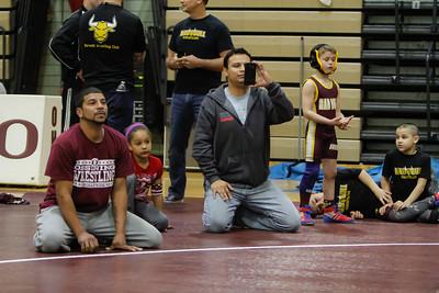 HJQphotography_Ossining Wrestling-11