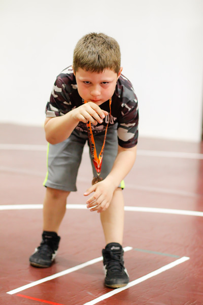 HJQphotography_Ossining Wrestling-124