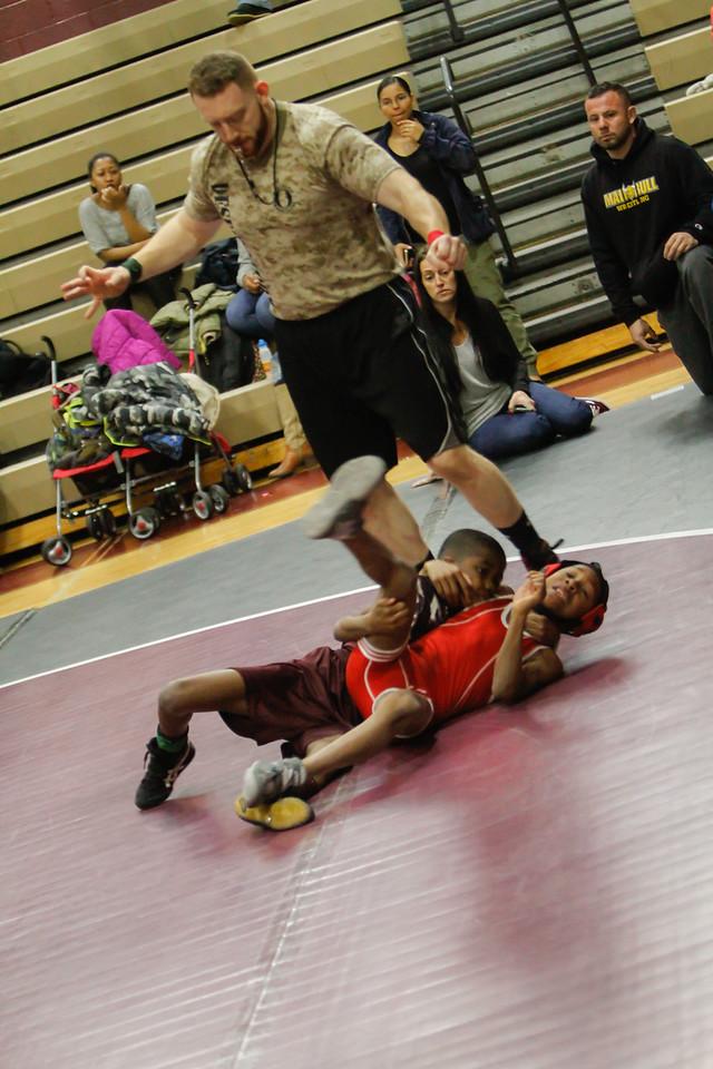 HJQphotography_Ossining Wrestling-177
