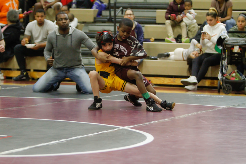 HJQphotography_Ossining Wrestling-185