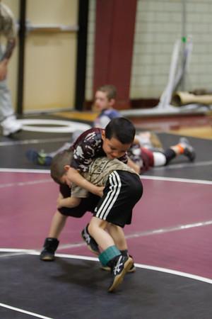HJQphotography_Ossining Wrestling-48
