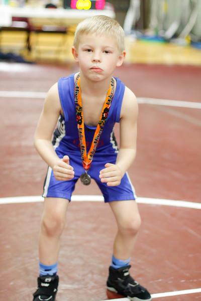 HJQphotography_Ossining Wrestling-112