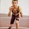 HJQphotography_Ossining Wrestling-249