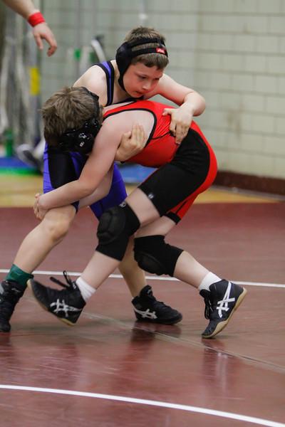 HJQphotography_Ossining Wrestling-92