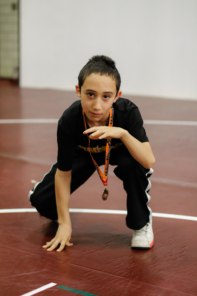 HJQphotography_Ossining Wrestling-239