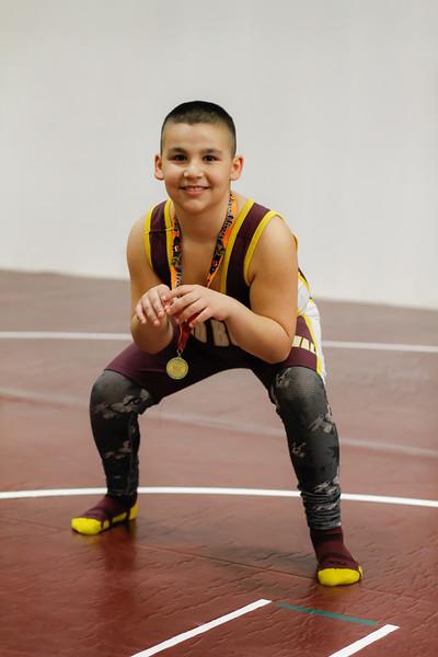 HJQphotography_Ossining Wrestling-209