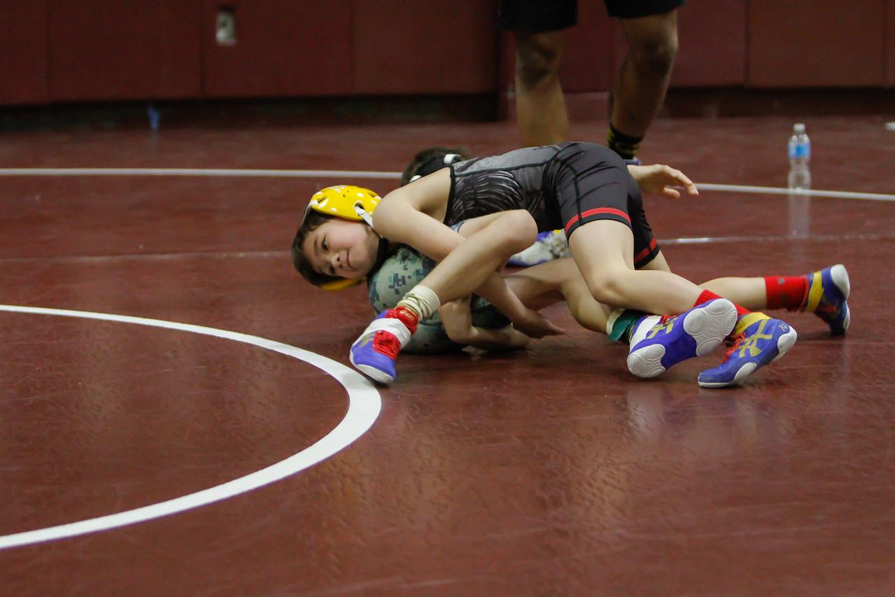 HJQphotography_Ossining Wrestling-151