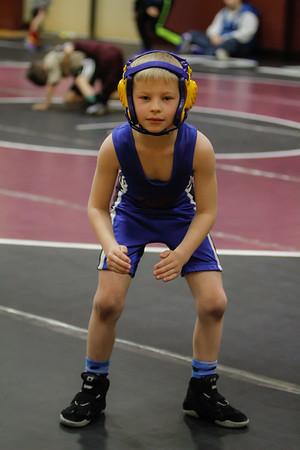 HJQphotography_Ossining Wrestling-38