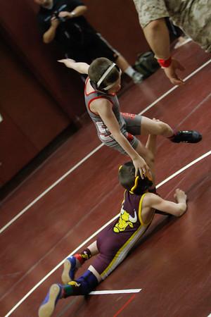 HJQphotography_Ossining Wrestling-27