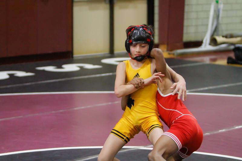 HJQphotography_Ossining Wrestling-142