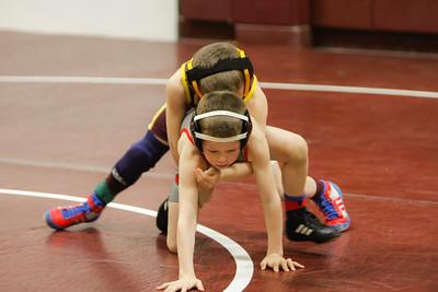 HJQphotography_Ossining Wrestling-16
