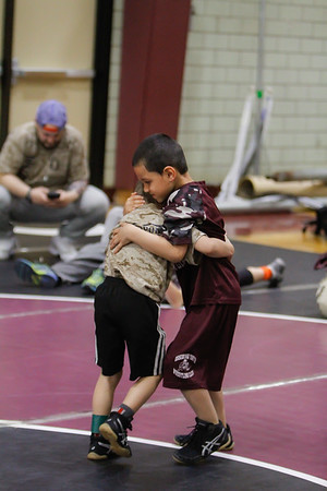 HJQphotography_Ossining Wrestling-47