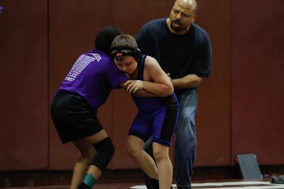 HJQphotography_Ossining Wrestling-6