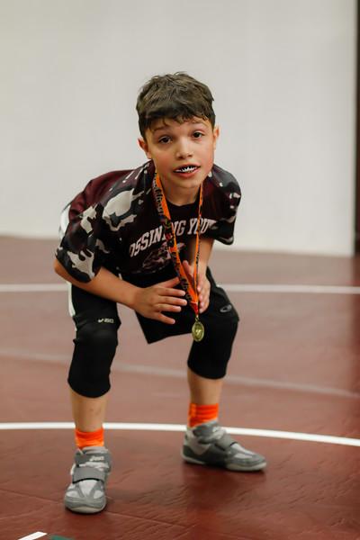 HJQphotography_Ossining Wrestling-201