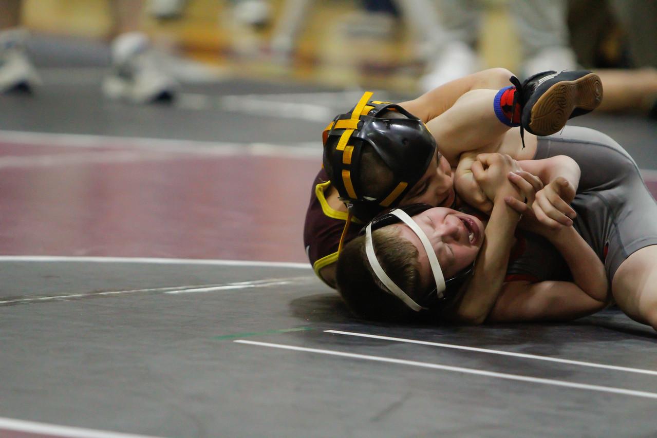 HJQphotography_Ossining Wrestling-105