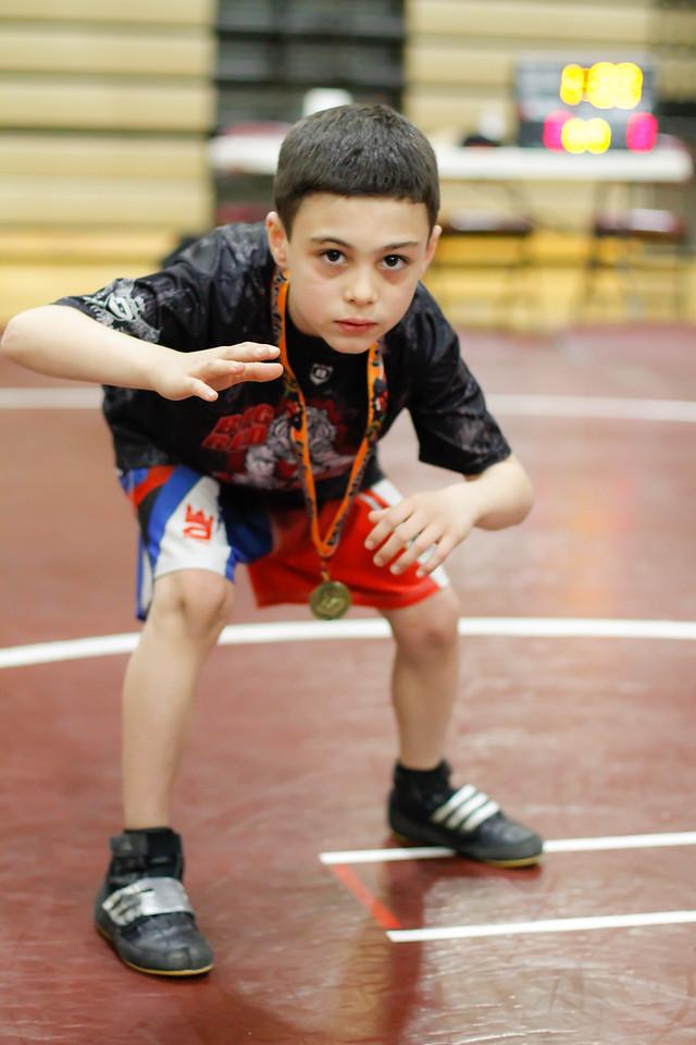 HJQphotography_Ossining Wrestling-114