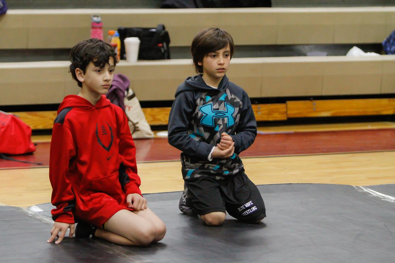 HJQphotography_Ossining Wrestling-78