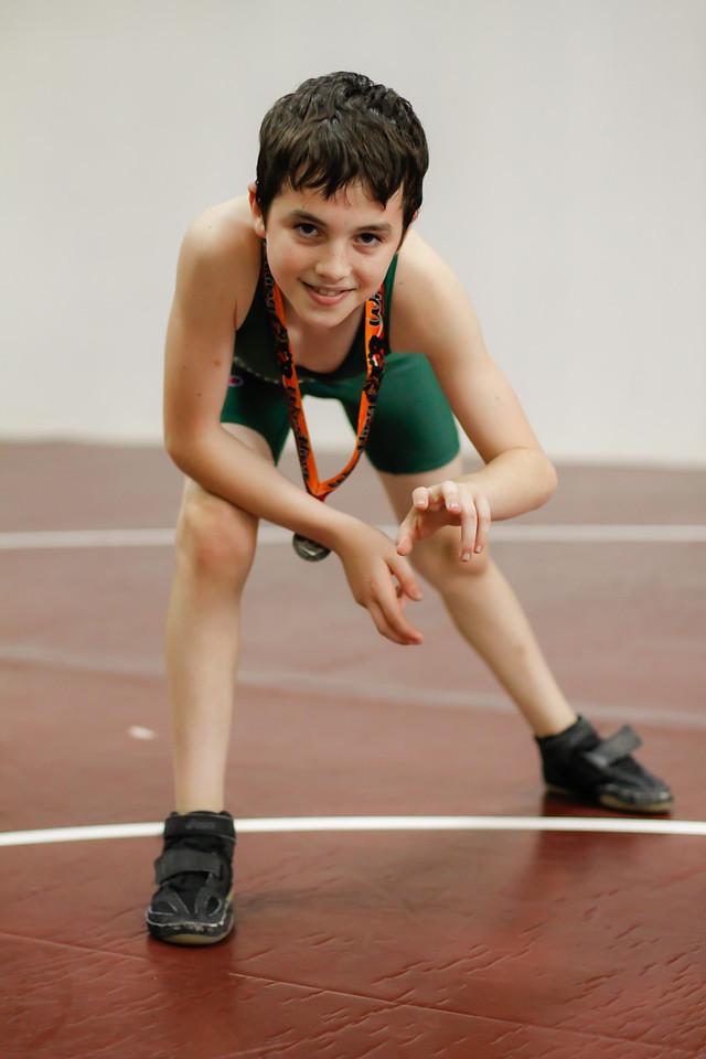 HJQphotography_Ossining Wrestling-241