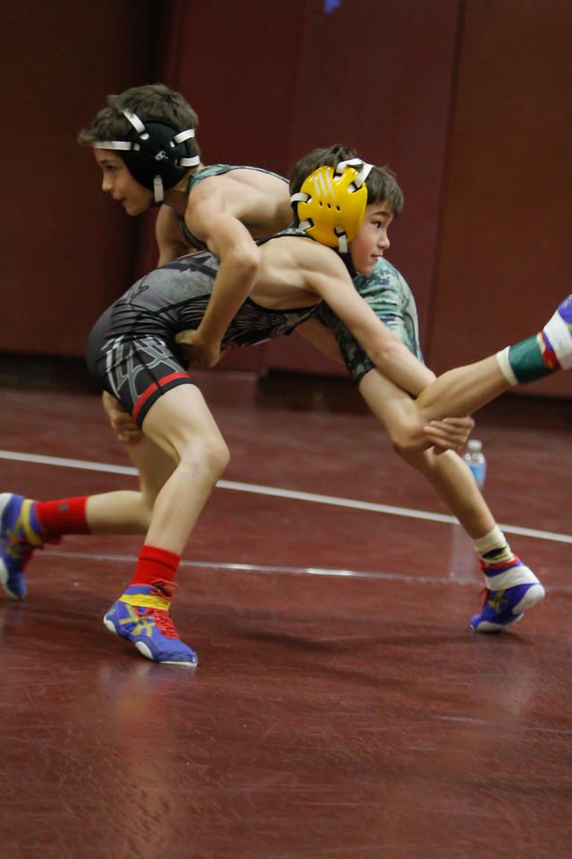 HJQphotography_Ossining Wrestling-150