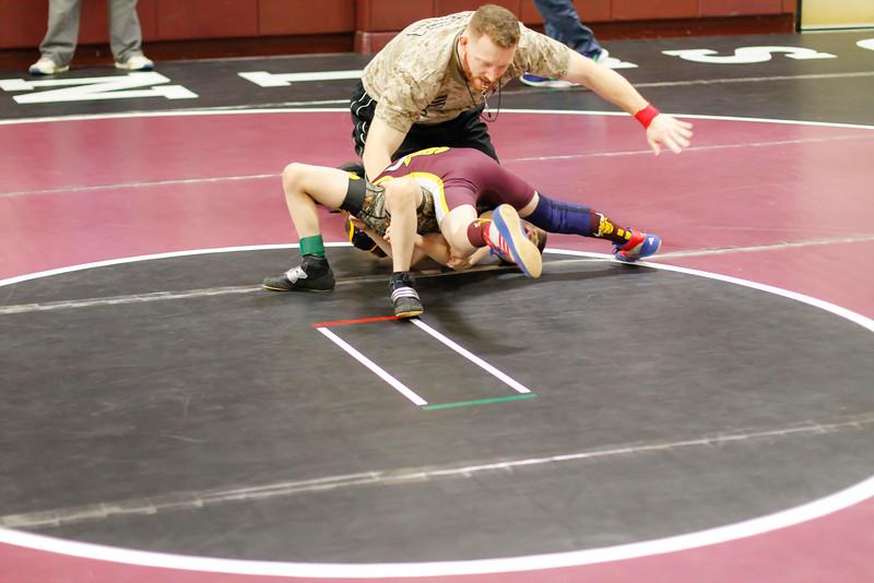 HJQphotography_Ossining Wrestling-131