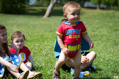HJQphotography_Atticus 1st Bday-45