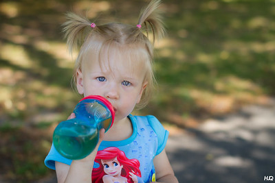 HJQphotography_Atticus 1st Bday-1