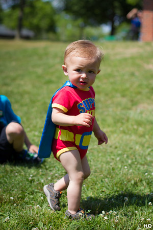 HJQphotography_Atticus 1st Bday-47