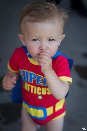 HJQphotography_Atticus 1st Bday-27