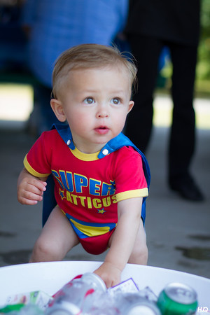 HJQphotography_Atticus 1st Bday-24